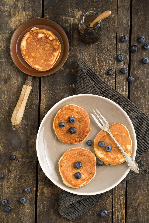 pancakes_coelfen02.jpg