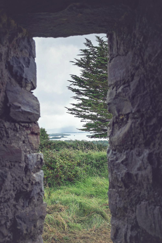 irland2.jpg