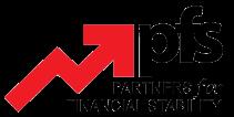PFS_Logo.png