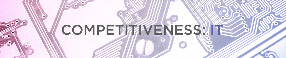 Competitveness Banner - IT.png