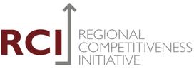 RCI_Logo.png