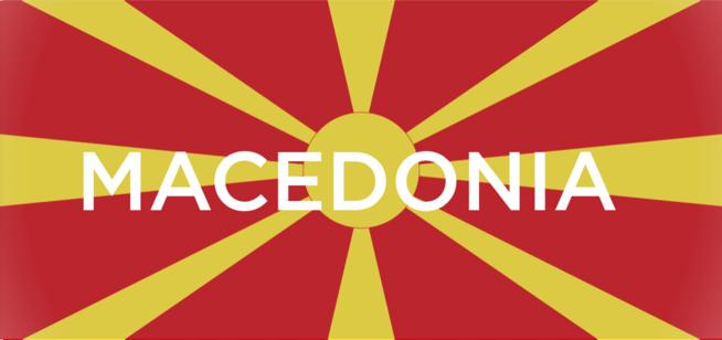 Banner - Macedonia.png