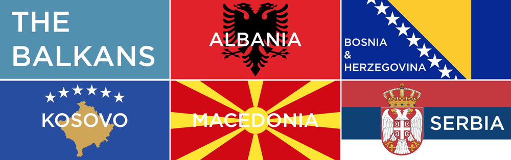 The Balkans - Banner (Color Block 1).png