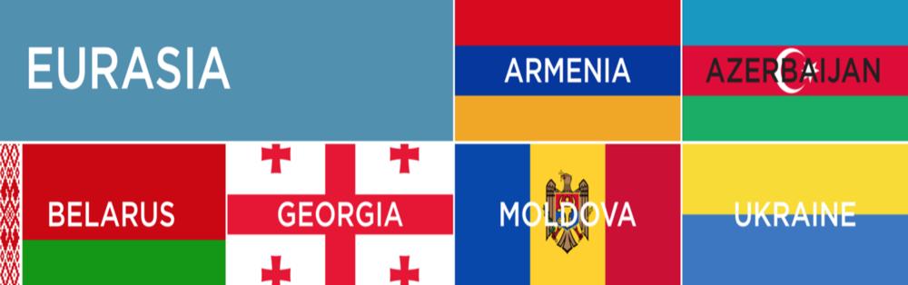 Eurasia - Banner (Color Block 1).png