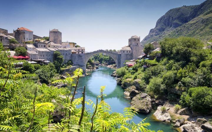RESTRICTED-Balkans-Lead-0_AP80184232-large.jpg