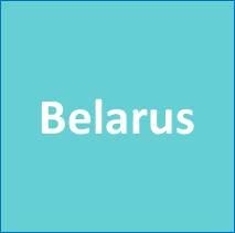 4 - Belarus.png