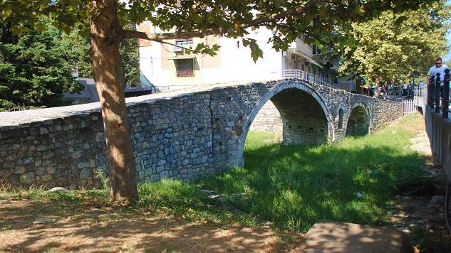 tirana_tanners' bridge_francesca masotti.jpg