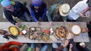 western-balkans-adventure-travel-webinar-5-slow-food-develop_599b58c03c285-300x169.jpg