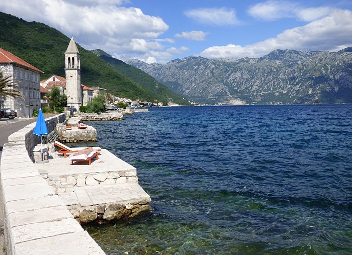 balkans-bay-of-kotor2.jpg