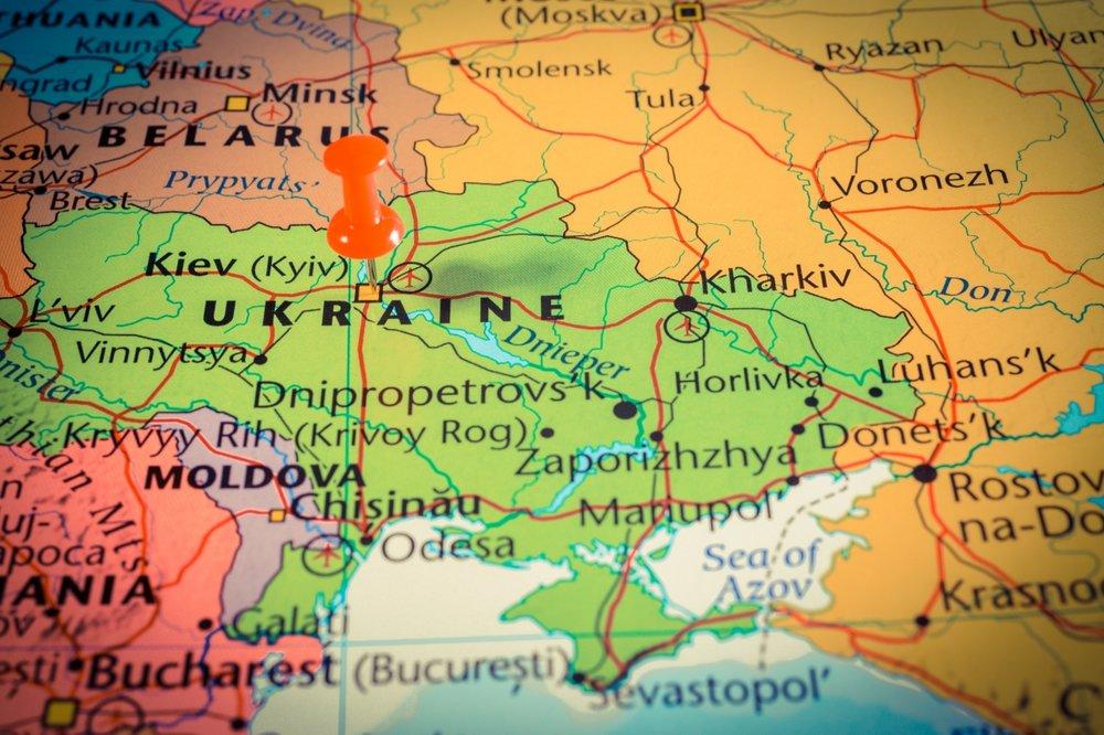 bigstock-Vinnitsa-Ukraine-August-207915199-e1508602738851.jpg