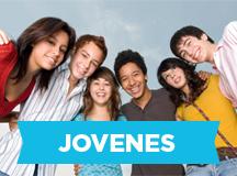 JOVENES.jpg