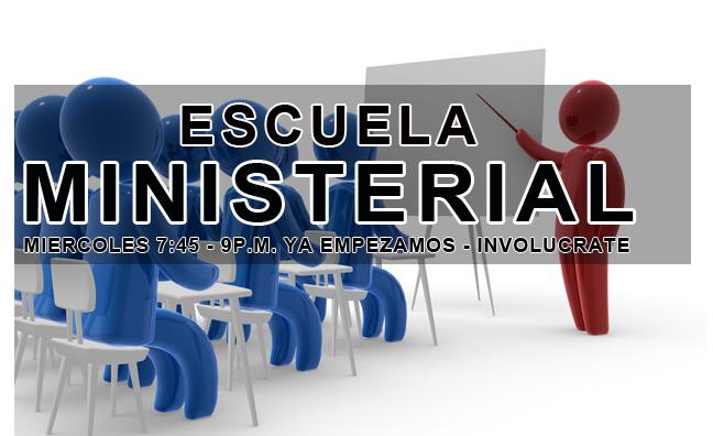 ESCUELA-MINISTERIAL.jpg