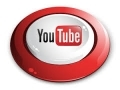you tube button.jpg