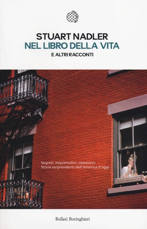 LibroDella2.jpg