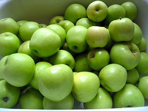 applesauce001.jpg