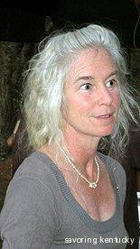 Jennifer Gleason, founder, Sunflower Sundries, Kentucky