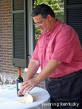 wineguild001.jpg