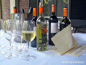 wineguild002.jpg