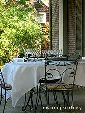 wineguild003.jpg