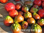heirloomtomatoes001.jpg