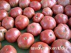 heirloomtomatoes002.jpg