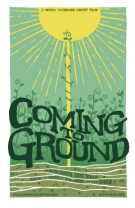 Coming to Ground, documentary poster