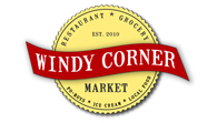 Windy Corner Market