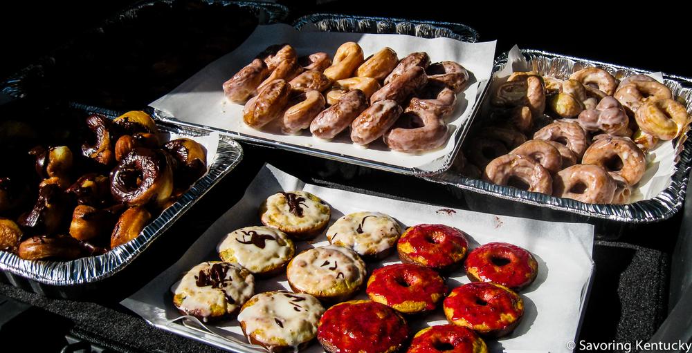 glutenfreedoughnuts.jpg