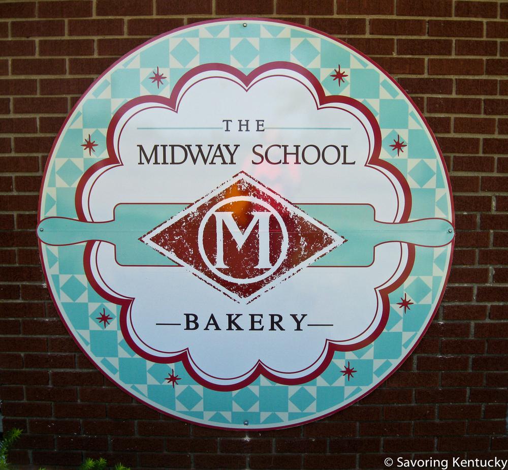 midwayschoolbakery.jpg