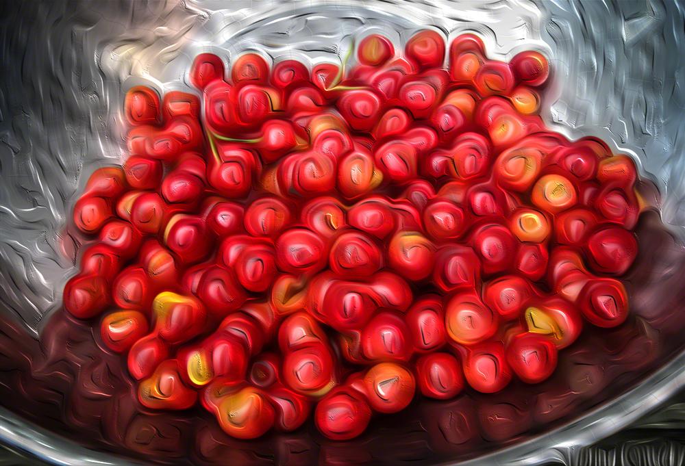 cherriesfiltered.jpg