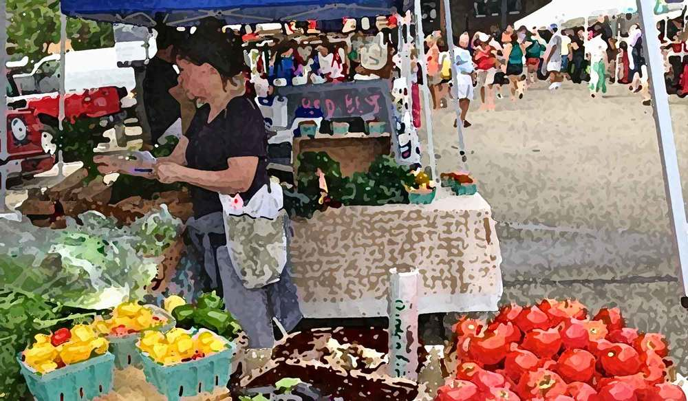 nbptfarmersmarketwatercolor2013.jpg