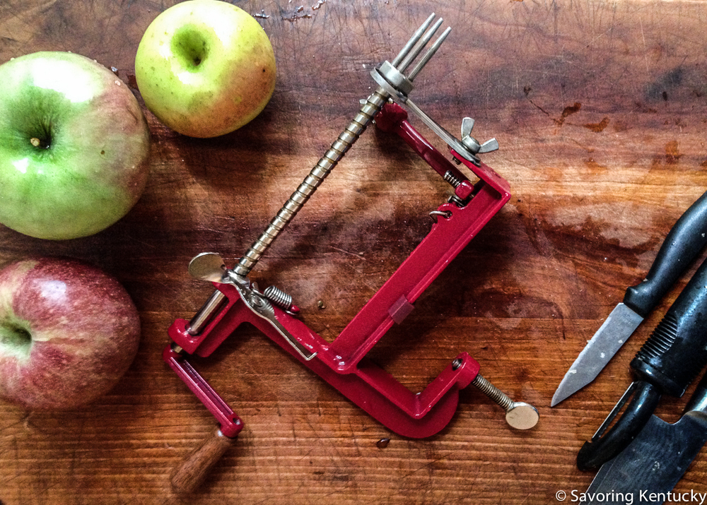 applepeeler-2.jpg