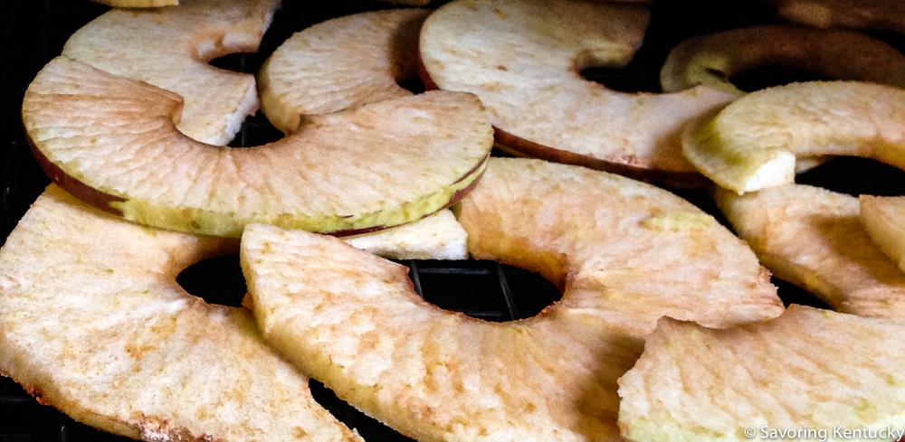 applepeeler-4.jpg