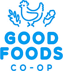 Good Foods Co-op