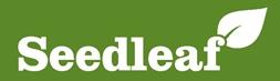 Seedleaf, Inc.: Nourishing Communities