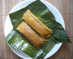 """Pasteles"" by Portorricensis at English Wikipedia"