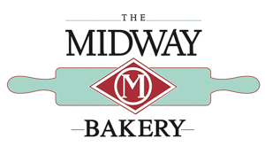 The Midway Bakery, Midway, Kentucky