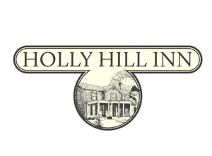 Holly Hill Inn, Midway, Kentucky