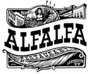alfalfa_bw_logo_web.jpg