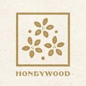 honeywoodlogo.jpg