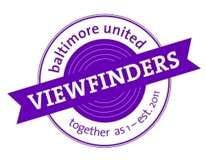 Baltimore United Viewfinders