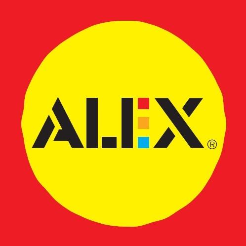 alextoys-91_600.jpg