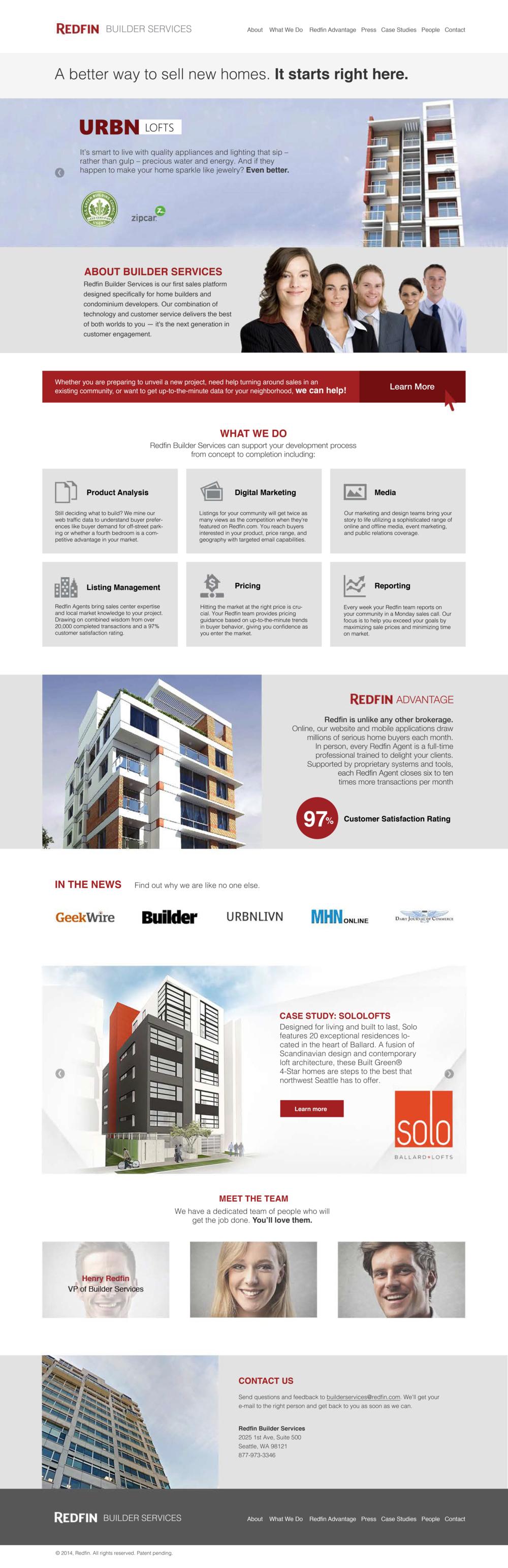 RF_BuilderServicesWebpage.png