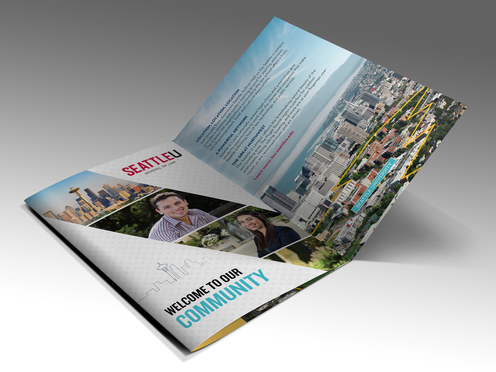 Large Trifold Brochure Mockup 04.jpg