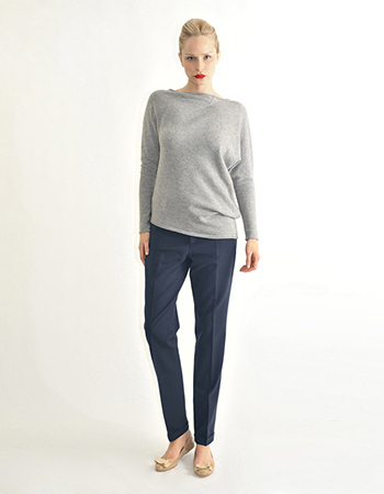 Asymmetric top, biscuit, navy, chacoal grey...jpg