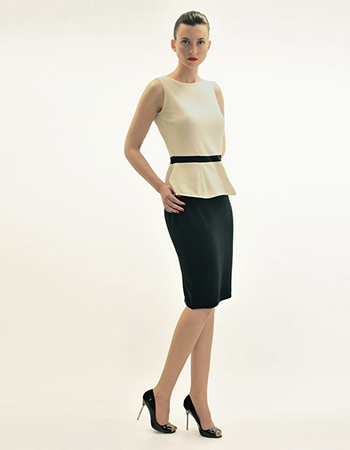 top and skirt, white & navy.jpg