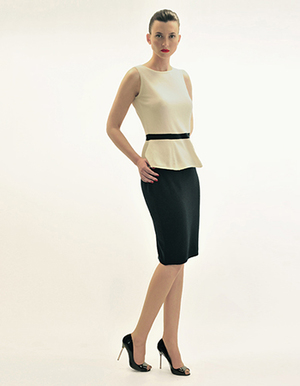 top and skirt, white & navy.jpg
