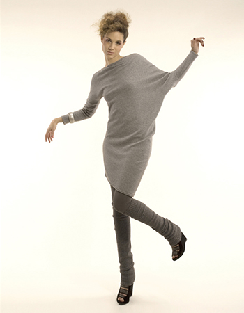 Asymmetric dress, black, silver grey.jpg
