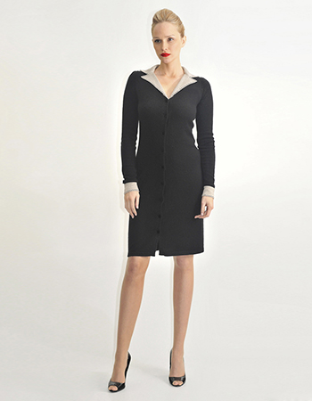 Collared dress, black.jpg