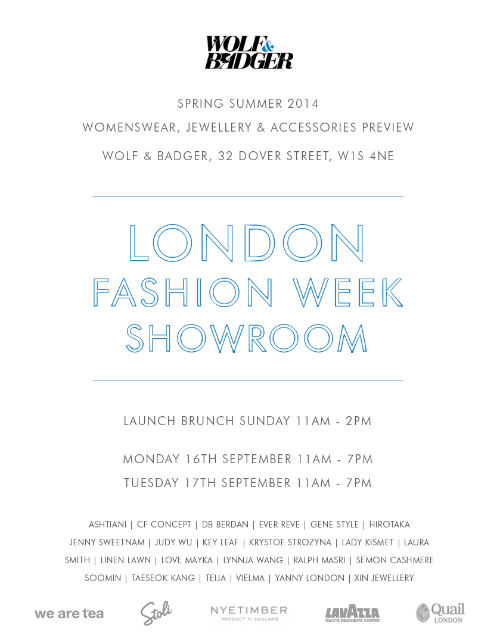 LFW-showroom-sept-13-invite (1)- logo.jpg